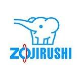 Zojirushi - термосы и термокружки
