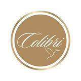 Colibri - детское постельное белье