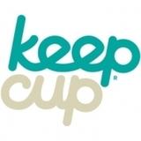 KeepCup - кружки