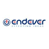 Endever - бытовая техника