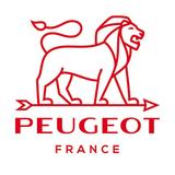 Peugeot - мельницы для соли и перца