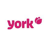 York - товары для уборки