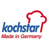 KOCHSTAR - посуда