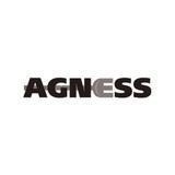 Agness - товары для кухни
