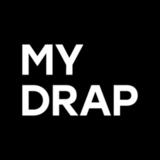 My Drap - салфетки и сервировочные маты