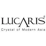 Lucaris - бокалы