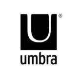 Umbra - товары для дома