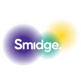 Smidge - термокружки
