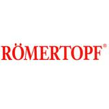 ROEMERTOPF - формы для запекания