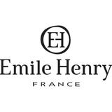 Emile Henry - керамическая посуда