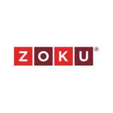 Zoku - товары для кухни