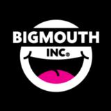 BigMouth - надувные круги