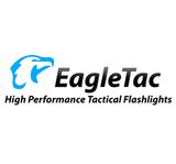 EagleTac - фонари