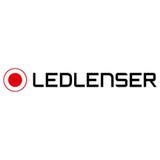 LED Lenser - фонари