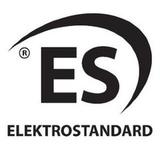 Elektrostandard - люстры и светильники
