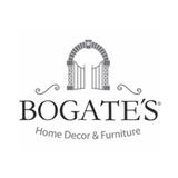 Bogate's - люстры и светильники