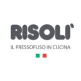 Risoli - посуда