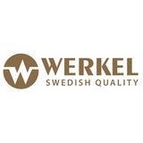 Werkel - розетки и выключатели