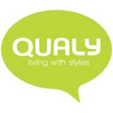 Qualy - товары для дома