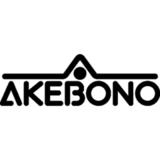Akebono - заварочные чайники