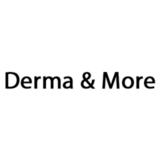 Derma & More - косметика