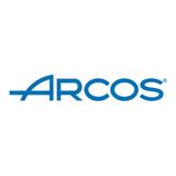Arcos - посуда и ножи