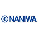 NANIWA (Япония)