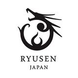 RyuSen (Япония)