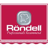 Rondell - посуда
