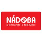 Nadoba - посуда