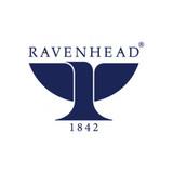Ravenhead - посуда