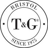 T&G - товары для кухни