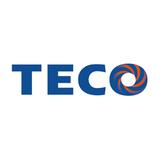 TECO - товары для кухни