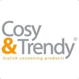 Cosy&Trendy - посуда