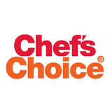 Chef's Choice (США)