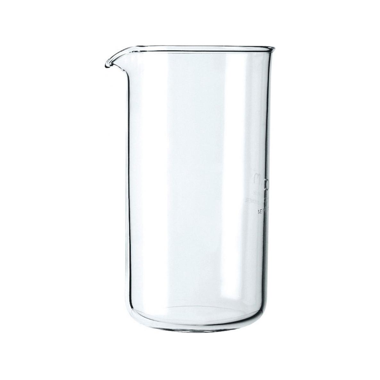 Колба для кофейников Bodum 0,35 л.