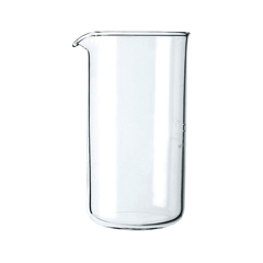 Колба для кофейников Bodum 0,35 л. 1503-10