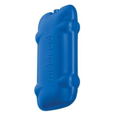 Аккумулятор холода MobiCool Ice Pack, (2 шт. x 400 гр.)