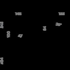 Смеситель для кухни OMOIKIRI Umi (4994116)