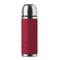 Термос Emsa Senator Sleeve (0,5 литра) красный 515712