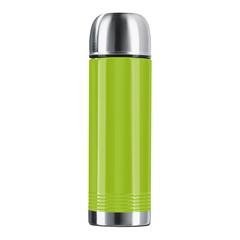 Термос Emsa Senator (0,7 литра) зеленый 515208