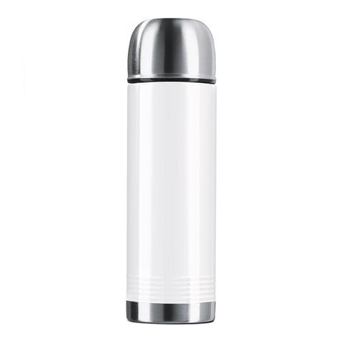 Термос Emsa Senator (0,7 литра) белый 515224
