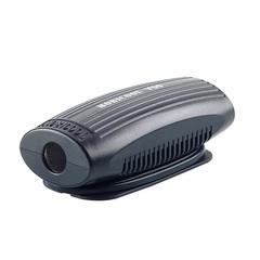 Адаптер MobiCool Y50, т.эл. хол-ки, ток 5А, пит. 220>12В 9102800004