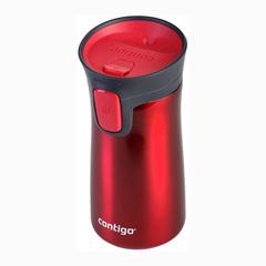 Термокружка Contigo Pinnacle (0,3 литра) красная contigo0633