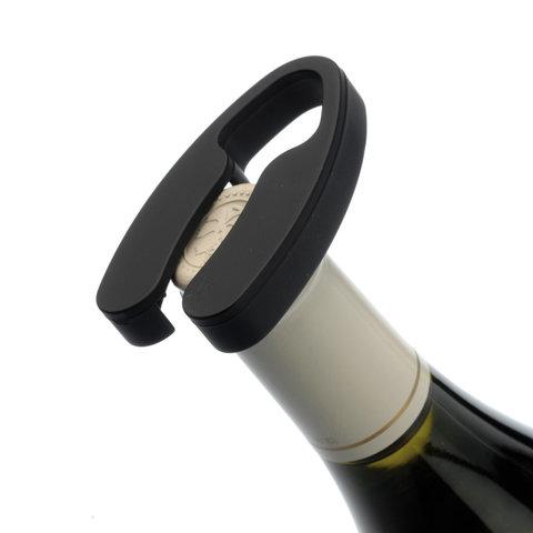 Штопор для вина BergHOFF 1100197