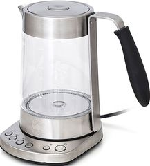 Чайник 1,7л Kitfort КТ-601