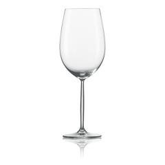 Набор из 2 бокалов для красного вина 770 мл SCHOTT ZWIESEL Diva арт. 104 595-2