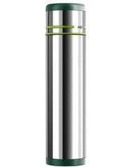 Термос Emsa Mobility (1 литр) зеленый/стальной 512961
