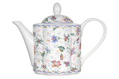 Чайник Букингем IMARI 11205