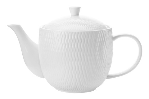 Чайник Даймонд в подарочной упаковке 54476